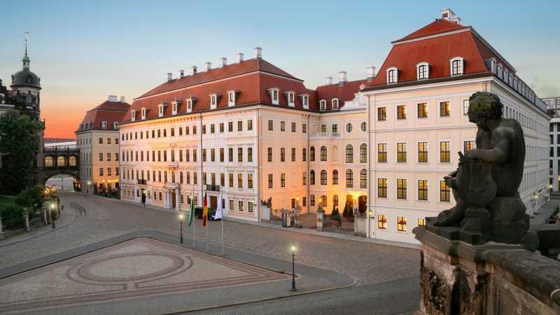 Hotel-Taschenbergpalais-Kempinski-Dresden.800x450